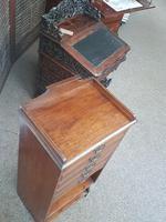 Arts & Craft Filing Cabinet (4 of 7)