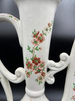 Antique Porcelain Ewer Aşurelik - Ibrik for an Turkish Market / Chinese Influence (10 of 18)