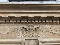 Wonderful 18th Century French Normandie Larder Cupboard (18 of 33)