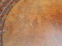 Pedestal Table, Victorian (6 of 7)
