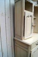French Dresser (5 of 15)