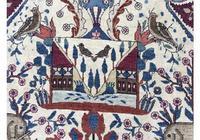 Antique Tehran Rug (9 of 11)