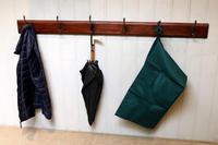 Pitch Pine School Hooks (8 of 10)