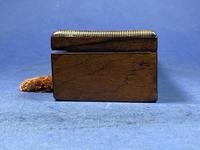 Rosewood Glove Box (10 of 13)