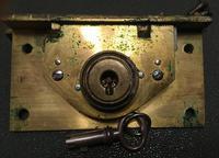Sampson Mordan Box Hardware Complete Set (6 of 9)