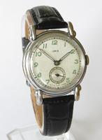 Gents 1950s Oris Wrist Watch (2 of 5)