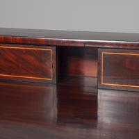 Exceptional George IV Mahogany Scottish Sideboard (4 of 12)
