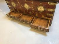 19th Century Indian Trunk Chest (13 of 15)