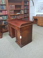 Victorian Desk (6 of 6)