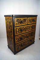 Butterflies Chest of Drawers (2 of 10)