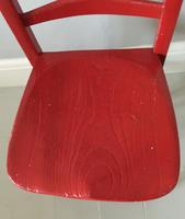 Painted Chair (3 of 3)