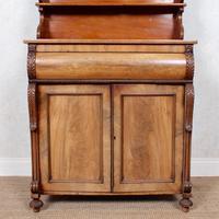 Chiffonier Cabinet 19th Century (10 of 13)