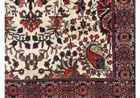 Antique Sarouk Rug (3 of 11)