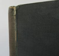 Contrasts, A W N Pugin important work on architecture, rare first edition, 1836 (5 of 9)
