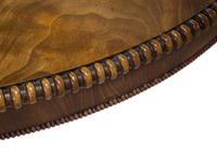 William IV Circular Breakfast Table c.1830 (5 of 7)