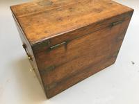 Georgian campaign box (6 of 10)