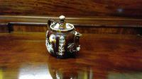 Measham Ware Teapot (5 of 5)