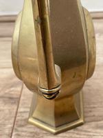 19th Century Bronze Chinese Teapot Kuang-hsu Guangxu Qing (18 of 23)