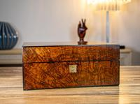 Reid & Todd Glasgow Vanity Box 1850 (3 of 14)