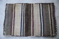 Eastern Saddle Bag Cushion Cover (4 of 10)