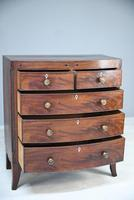 Early 19th Century Chest of Drawers (7 of 14)
