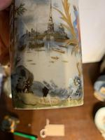 Russian Porcelain Commemorative (8 of 8)