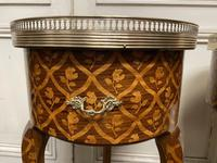 Finest Pair of French Bedside Tables (7 of 29)