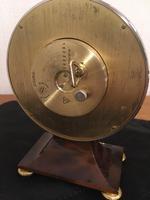Imhof Boudoir Clock (6 of 8)