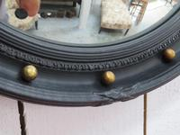 Butlers Porthole Convex Mirror (7 of 8)
