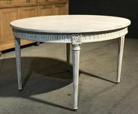 French Extending Dining Table (5 of 18)