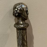 Shakespearian Gentleman's Walking Stick Sword Stick (10 of 25)