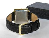 Gents 1970s Accurist Wrist Watch (4 of 6)