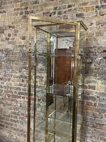 Brass Brass Display Unit (3 of 12)