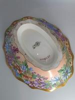 Royal Doulton Hand Painted Bowl (6 of 8)