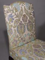 Handsome 18th Century Style Single Chair (2 of 5)