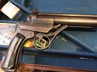 Wesley Richard 1907 Air Pistol (10 of 12)