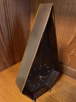 Smiths Art Deco Design Mantel Clock (2 of 7)