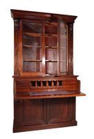 Secretaire Bookcase (6 of 11)