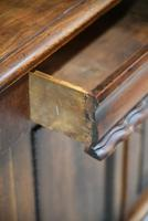 Victorian Mahogany Sideboard (11 of 12)