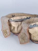Chinese Foot Binding Shoes (9 of 10)