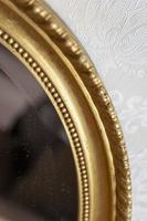 Giltwood Mirror c.1900 (2 of 2)