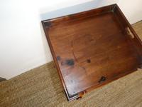 Regency Bedside Cupboard (8 of 9)