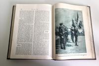 The Great War - The Standard History of the All-Europe Conflict Volume 9 (10 of 12)