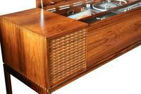 Bang & Olufsen, Beomaster 1200 in 1960's Rosewood Cabinet (4 of 15)