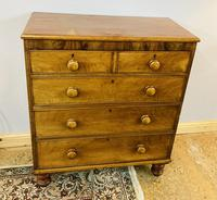 Quirky Chest of Drawers (2 of 9)
