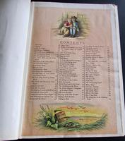 1880 The Prince of Nursery Playmates 1st Edition (3 of 8)