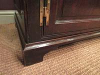 Superb George II Period Antique Oak Dresser (7 of 7)
