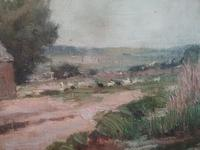 Reginald Aspinwall OOB Hestbank Lane (3 of 5)