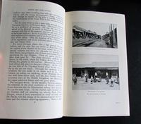 1931 Across the Gobi Desert by Sven Hedin 1st Edition (3 of 4)