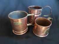 Copper Measures (5 of 5)